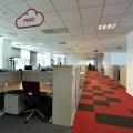 Birou de companie Oracle - Foto 27 din 49