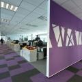 Birou de companie Oracle - Foto 28 din 49