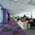 Birou de companie Oracle - Foto 29 din 49