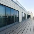 Birou de companie Oracle - Foto 30 din 49