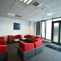 Birou de companie Oracle - Foto 31 din 49