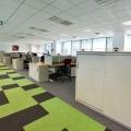 Birou de companie Oracle - Foto 32 din 49