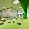 Birou de companie Oracle - Foto 33 din 49