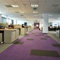 Birou de companie Oracle - Foto 34 din 49