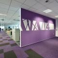 Birou de companie Oracle - Foto 35 din 49