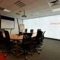 Birou de companie Oracle - Foto 36 din 49