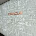Birou de companie Oracle - Foto 37 din 49