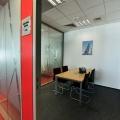 Birou de companie Oracle - Foto 38 din 49