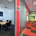 Birou de companie Oracle - Foto 39 din 49