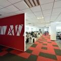 Birou de companie Oracle - Foto 40 din 49