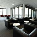Birou de companie Oracle - Foto 41 din 49