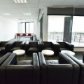 Birou de companie Oracle - Foto 42 din 49