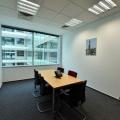 Birou de companie Oracle - Foto 44 din 49