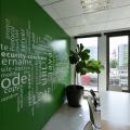 Birou de companie Oracle - Foto 45 din 49