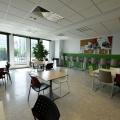 Birou de companie Oracle - Foto 46 din 49