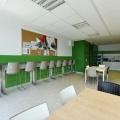 Birou de companie Oracle - Foto 47 din 49