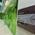 Birou de companie Oracle - Foto 48 din 49