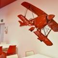 Birou de companie Oracle - Foto 49 din 49