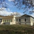 Cladiri Emblema - Castel Gyulay Ferencz - Foto 1 din 8