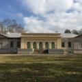 Cladiri Emblema - Castel Gyulay Ferencz - Foto 2 din 8