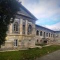 Cladiri Emblema - Castel Gyulay Ferencz - Foto 3 din 8