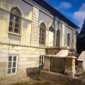 Cladiri Emblema - Castel Gyulay Ferencz - Foto 4 din 8