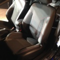Ford ST-Line - Foto 5 din 9