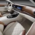 Mercedes-Benz Clasa E Estate - Foto 23 din 27