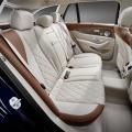 Mercedes-Benz Clasa E Estate - Foto 24 din 27