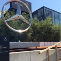 Mercedes-Benz Clasa E Estate - Foto 1 din 27