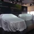 Mercedes-Benz Clasa E Estate - Foto 2 din 27