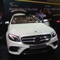 Mercedes-Benz Clasa E Estate - Foto 5 din 27
