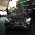 Mercedes-Benz Clasa E Estate - Foto 6 din 27