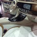 Mercedes-Benz Clasa E Estate - Foto 14 din 27