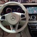 Mercedes-Benz Clasa E Estate - Foto 15 din 27