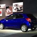 Ford KA+ - Foto 3 din 22