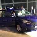 Ford KA+ - Foto 4 din 22