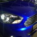 Ford KA+ - Foto 6 din 22
