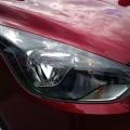 Ford KA+ - Foto 21 din 22