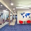 Birou de companie - SII Romania - Foto 2 din 14
