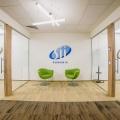 Birou de companie - SII Romania - Foto 5 din 14