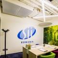 Birou de companie - SII Romania - Foto 6 din 14