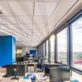 Birou de companie - SII Romania - Foto 8 din 14