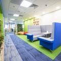 Birou de companie - SII Romania - Foto 10 din 14