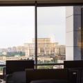Birou de companie - SII Romania - Foto 11 din 14