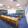 Birou de companie - SII Romania - Foto 13 din 14