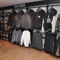 Noul showroom Harley-Davidson Bucuresti - Foto 7 din 15