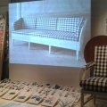 Fotografii din primul magazin al IKEA - Foto 4 din 36