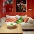 Fotografii din primul magazin al IKEA - Foto 29 din 36