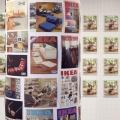 Fotografii din primul magazin al IKEA - Foto 33 din 36